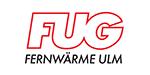 FUG - Fernwärme Ulm